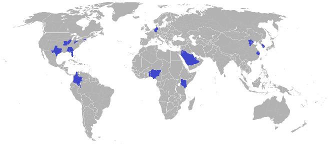 grad map 2012