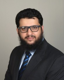 Hussain Alqhtani_Photoweb