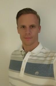 Picture Sascha